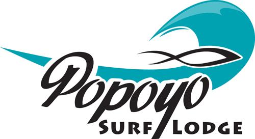 Popoyo Surf Lodge – Guasacate, Nicaragua